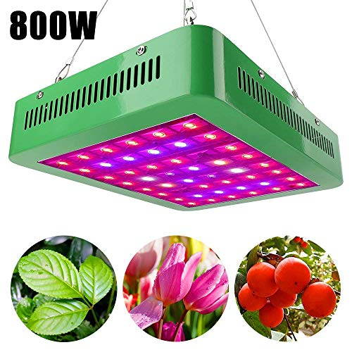 Best Led Grow Light For Budding in US - 7