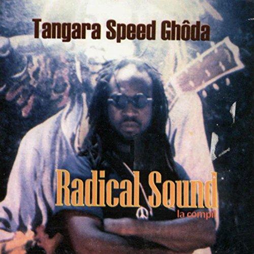 tangara speed ghoda
