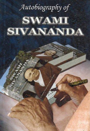 Autobiography-of-Swami-Sivananda
