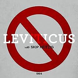 03 Leviticus - 1994