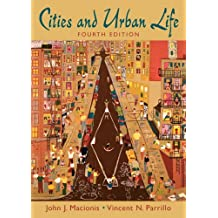 Cities and Urban Life (4th Edition)