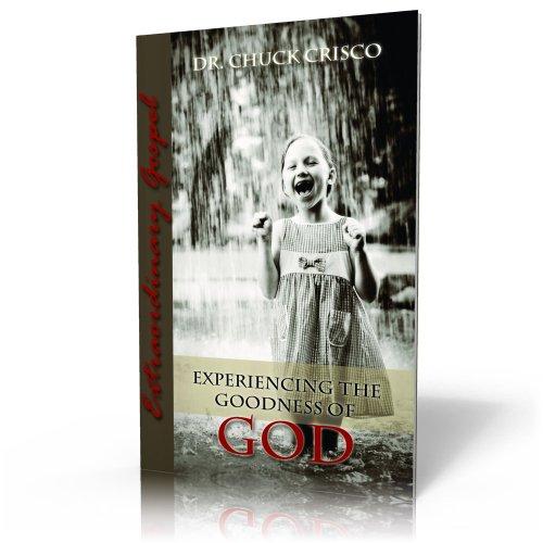 extraordinary-gospel-experiencing-the-goodness-of-god