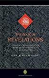The Book of Revelations: A Sourcebook of Themes from the Holy Qur'an (The Education Project series)