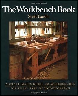 craftsman job vise manual