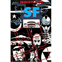 Semiotext[e] SF