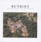 Butrint: A Guide to the City and Its Monuments