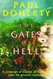The Gates of Hell, Paul C. Doherty, 0786711574
