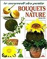 Bouquets nature par Tortu