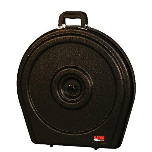 Gator GP-20-PE Cymbal Case