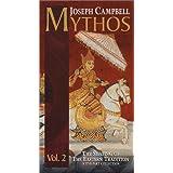 Campbell, Joseph: Mythos 2