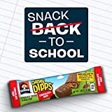 Chewy Dipps Granola Bars, 3 Flavor Variety Pack