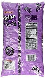 Frooties Grape, 360 Piece Bag
