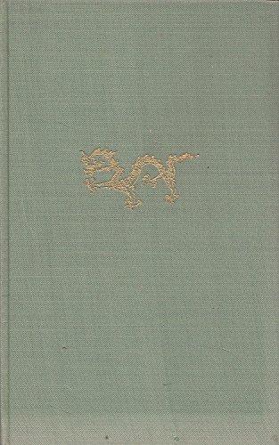 Drama China Gebundenes Buch – 1951 Freda Utley Egon Heymann Pohl B0000BOU0X