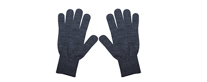 Amazon.com  Genuine GI Wool Glove Inserts 7247d4841c65