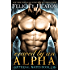 Craved by an Alpha (Eternal Mates Paranormal Romance Series Book 5)