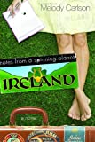 Ireland, Melody Carlson, 1400071445
