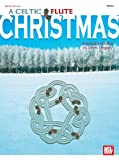 A Celtic Flute Christmas, James Tanguay, 0786670681