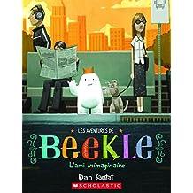 Les aventures de Beekle : L'ami inimaginaire