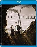 X-files Season 3 - Bd Box Cmp [Blu-ray]