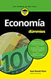 img - for Econom?a para Dummies book / textbook / text book