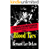 Rick Cantelli, PI: Blood Ties (Rick Cantelli, P.I. Detectives Book 5)