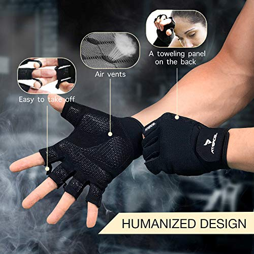 Buy the best workout gloves