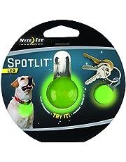 Nite Ize SLG-03-28 SpotLit Clip-on LED Go Anywhere Light