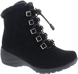 Khombu Sugarhill Boot Womens