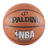 Spalding NBA SGT Neverflat Hexagrip  Basketball 29.5'