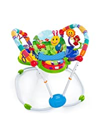 4 Fun Activity Stations Baby Jumper BOBEBE Online Baby Store From New York to Miami and Los Angeles