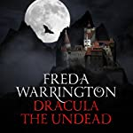 Dracula the Undead | Freda Warrington