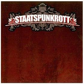 Amazon.com: Spart euer Leben: Staatspunkrott: MP3 Downloads