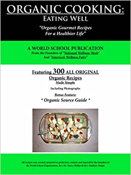 Pdf download book organic cooking eating well organic gourmet organic cooking eating well organic gourmet recipes for a healthier life eating well 300 simple organic gourmet recipes for a healthier lifepdf forumfinder Image collections