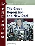 The Great Depression and New Deal, Mario R. DiNunzio, 1610695348