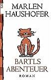 img - for Bartls Abenteuer. book / textbook / text book
