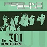 301 Demo Sessions