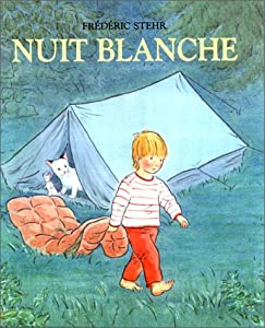 "Afficher ""Nuit blanche"""