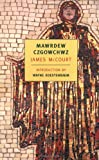 img - for Mawrdew Czgowchwz (New York Review Books Classics) book / textbook / text book
