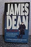 James Dean:Little Boy Lost