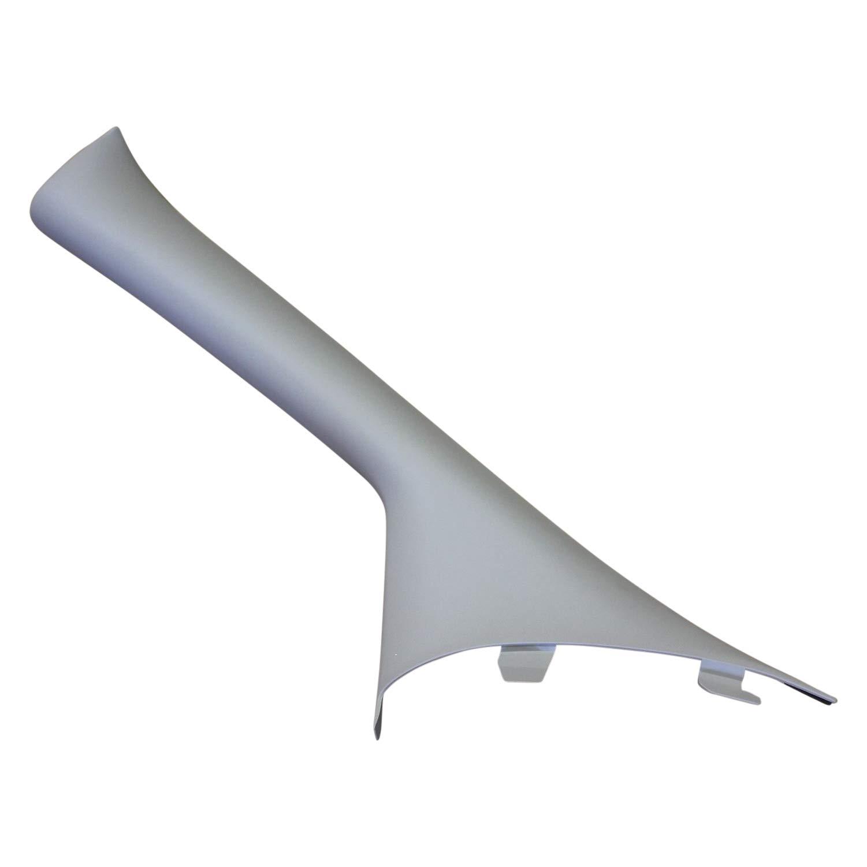 Ford BT4Z-7803599-AA - Moulding Windshiel
