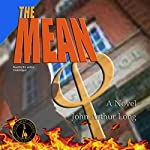 The Mean | John Arthur Long
