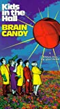 Kids in the Hall - Brain Candy [VHS]