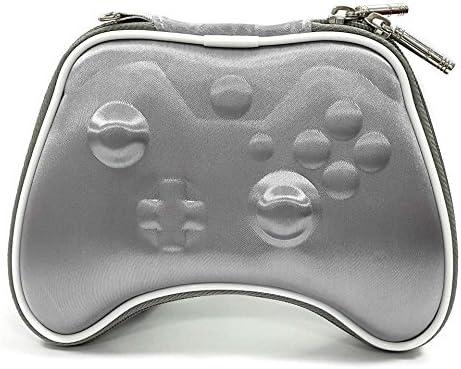 XBOX ONE Controller Funda, Caja de la bolsa de nylon bolsa de ...