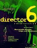 Director 6 Demystified