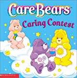img - for Caring Contest (Care Bears) book / textbook / text book