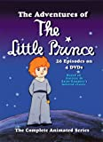 The Adventures of The Little Prince - The Complete Animated Series