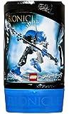 LEGO Bionicle 8590: Guurahk
