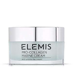 ELEMIS Pro-Collagen Marine Cream, Anti-wrinkle Day Cream
