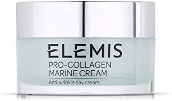 Elemis Pro-Collagen Marine Cream, 50ml