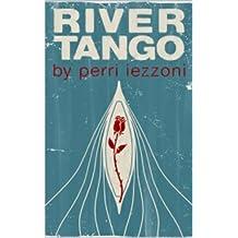 River Tango